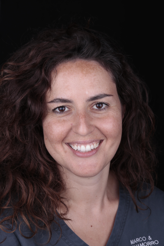 Sara García