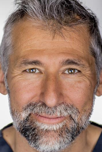 Dr. Guillermo Schoendorff