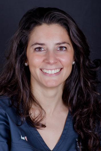 Dra. Margarita Villota