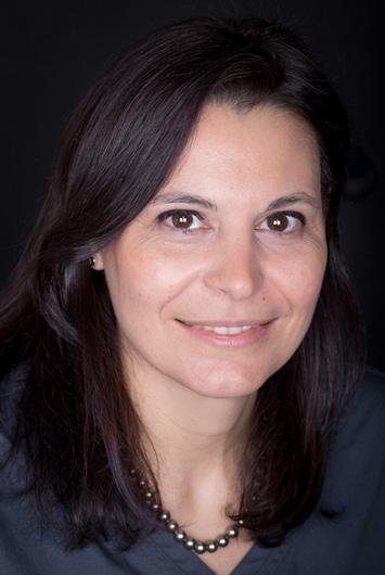 Dra. María Pilar Durán