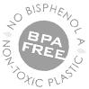 omposites libres de Bisfenol A